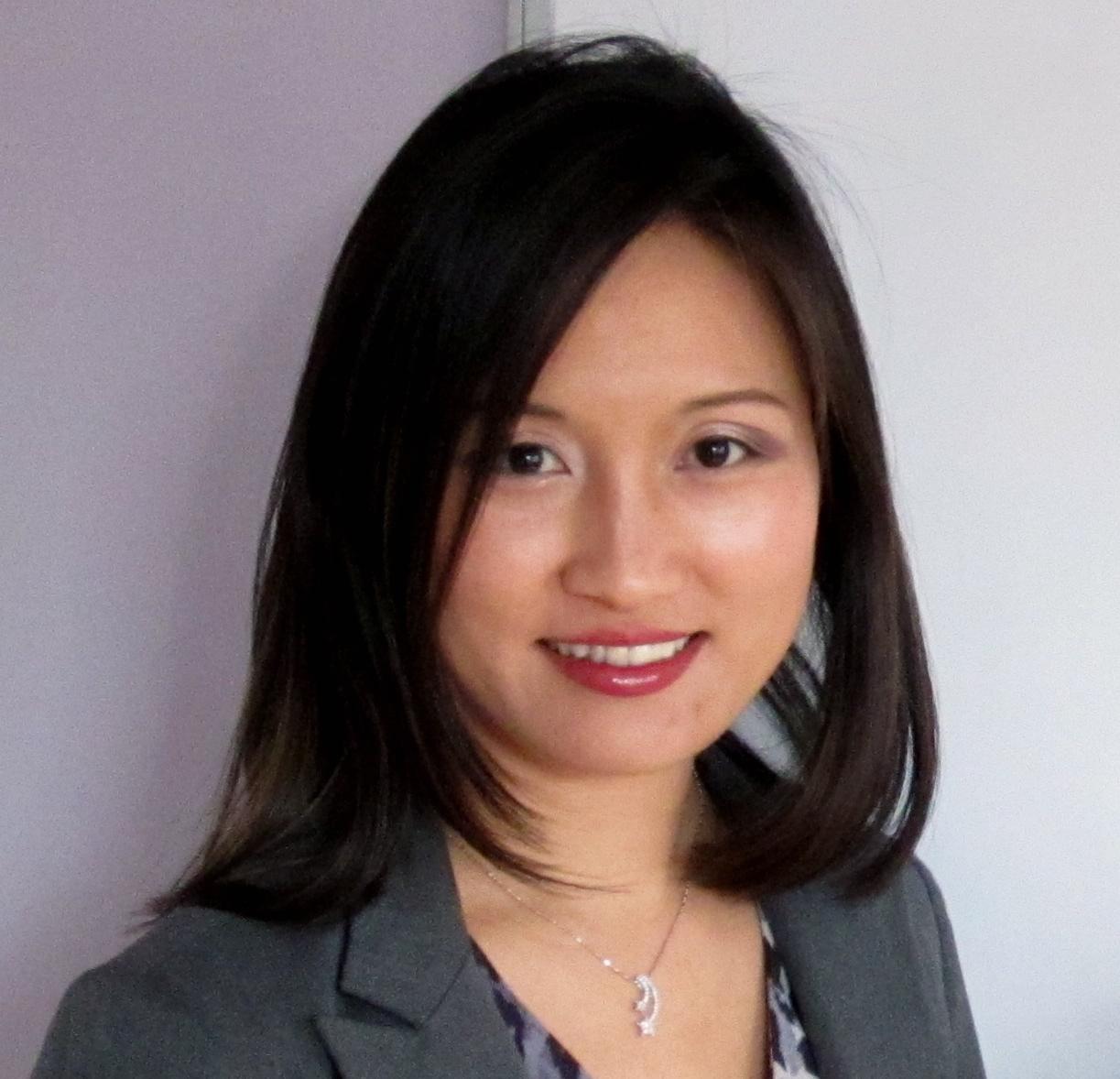 Kee Chan, PhD
