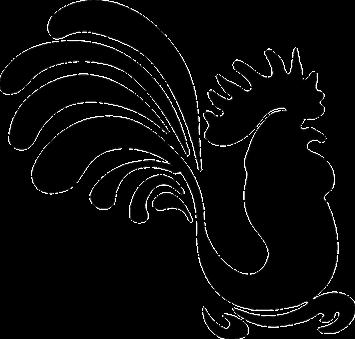 zodiac-47304_640